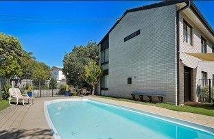Picture of 7/88 Main Street, Merimbula NSW 2548