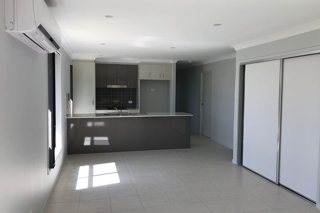 Picture of 19 Lara Ave, ARMIDALE NSW 2350