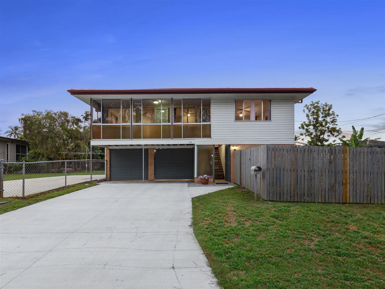 53 Tomah Road, Bracken Ridge QLD 4017, Image 0
