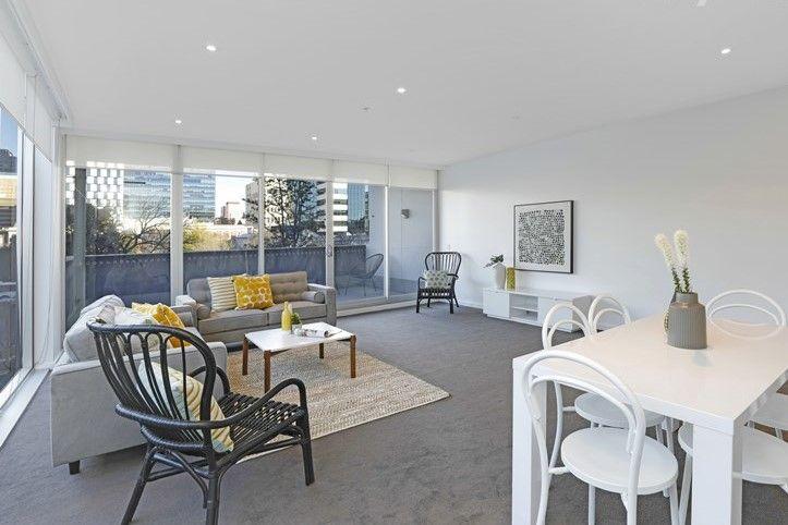 201/20 Hindmarsh Square, Adelaide SA 5000, Image 1