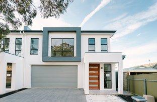 Picture of 39 A Shearer Avenue, Seacombe Gardens SA 5047