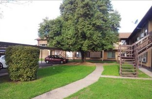 Picture of 12B/206 North East Road, Klemzig SA 5087
