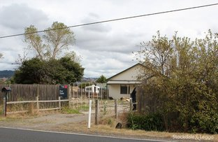 Picture of 97 Willow Grove Road, Trafalgar VIC 3824