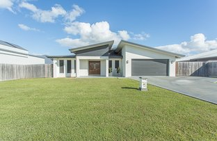 Picture of 10 Duell Court., Marian QLD 4753