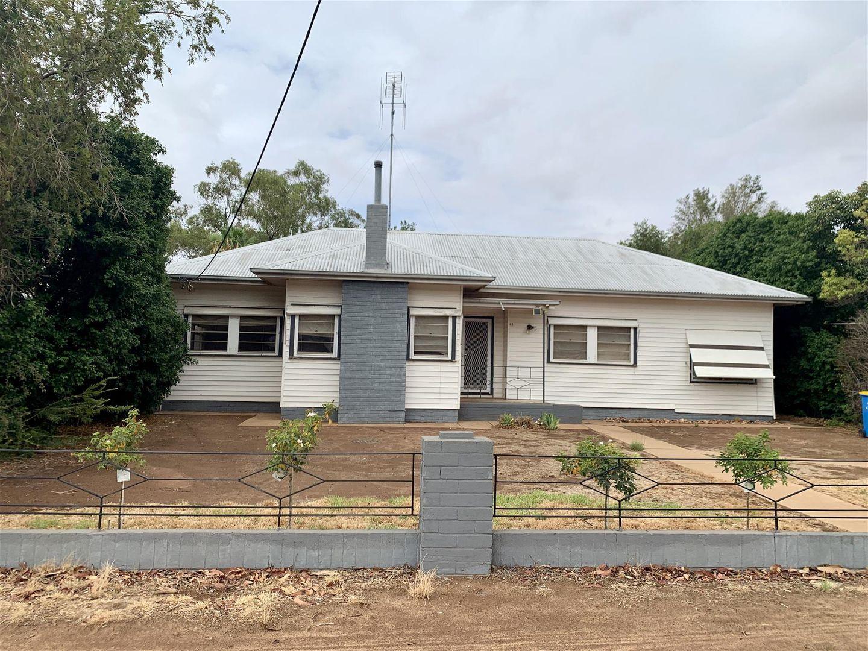 41 Cannonbar Street, Nyngan NSW 2825, Image 0