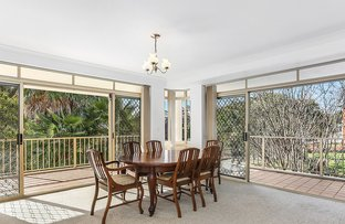 Picture of 3/38-40 Bridge Street, Epping NSW 2121