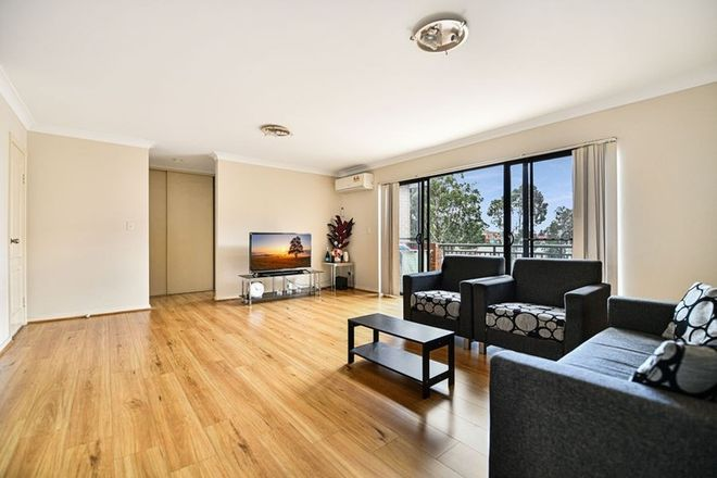 Picture of 9/5-7 Cornelia Road, TOONGABBIE NSW 2146