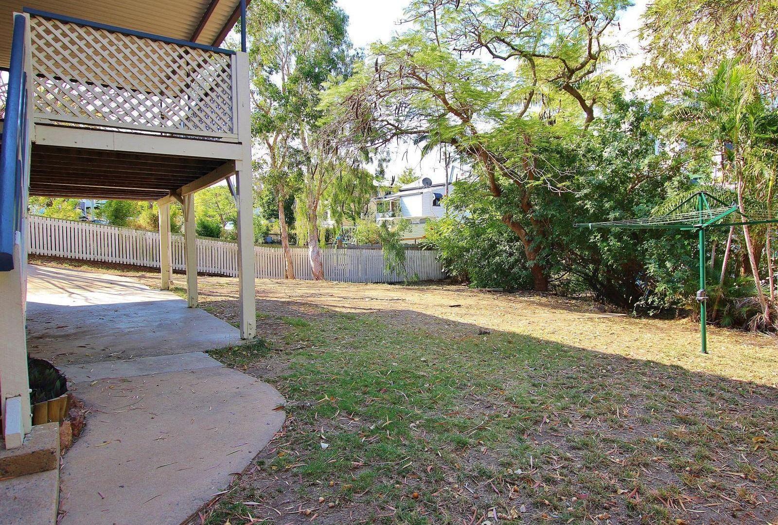 5 Kellow Street, The Range QLD 4700, Image 1