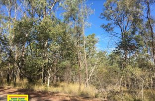 Picture of Lot 1 Wooroonden Road, Glenrock QLD 4605