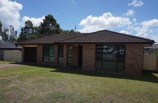 Picture of 4 Cintra Court, Raymond Terrace NSW 2324