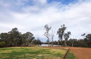Picture of 11 Bates Drive, Euston NSW 2737
