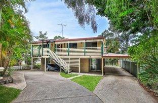 Picture of 26 Polaris Avenue, Kingston QLD 4114