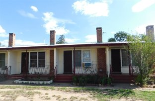 Picture of Unit 7 6-8 Horsley St, Coonabarabran NSW 2357