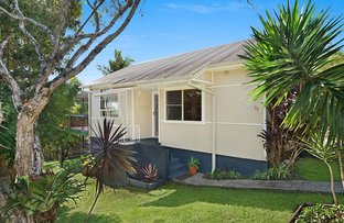 22 Oakeshott Street, Lismore Heights NSW 2480