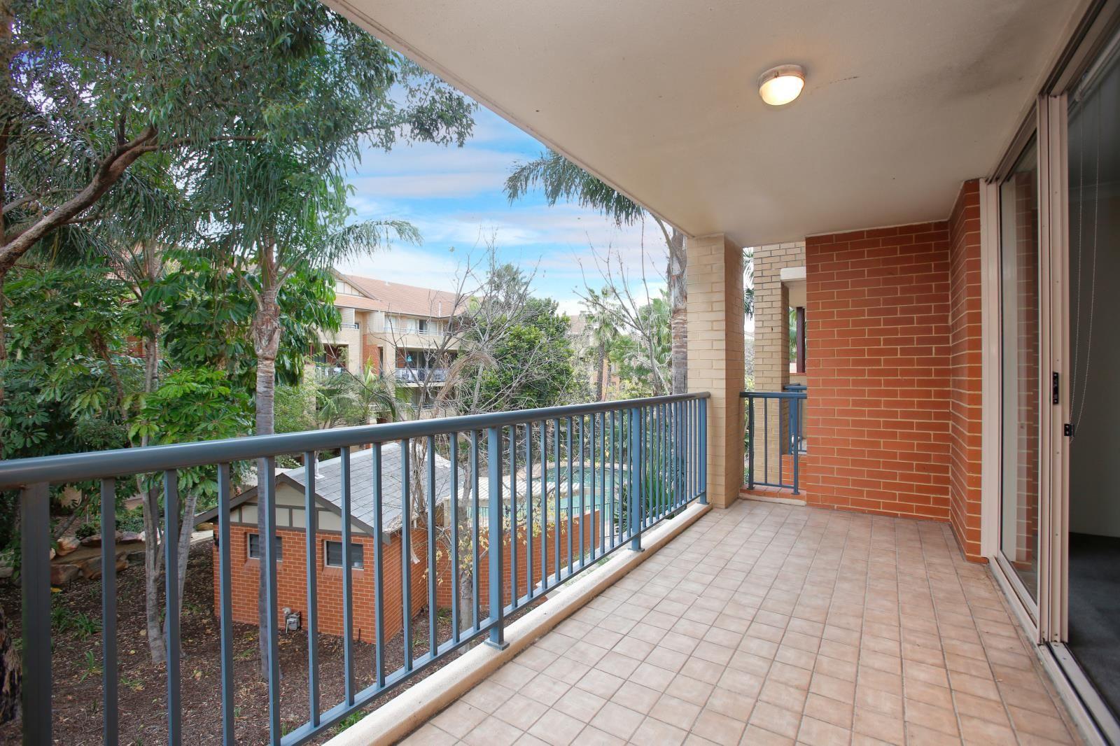 28K/19-21 George Street, North Strathfield NSW 2137, Image 2