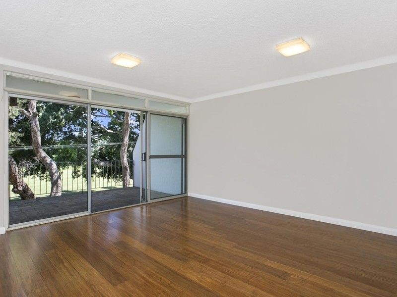 3/5 Alfred Street, Rozelle NSW 2039, Image 2