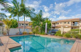 Picture of 22/216 Trouts Road, Mc Dowall QLD 4053
