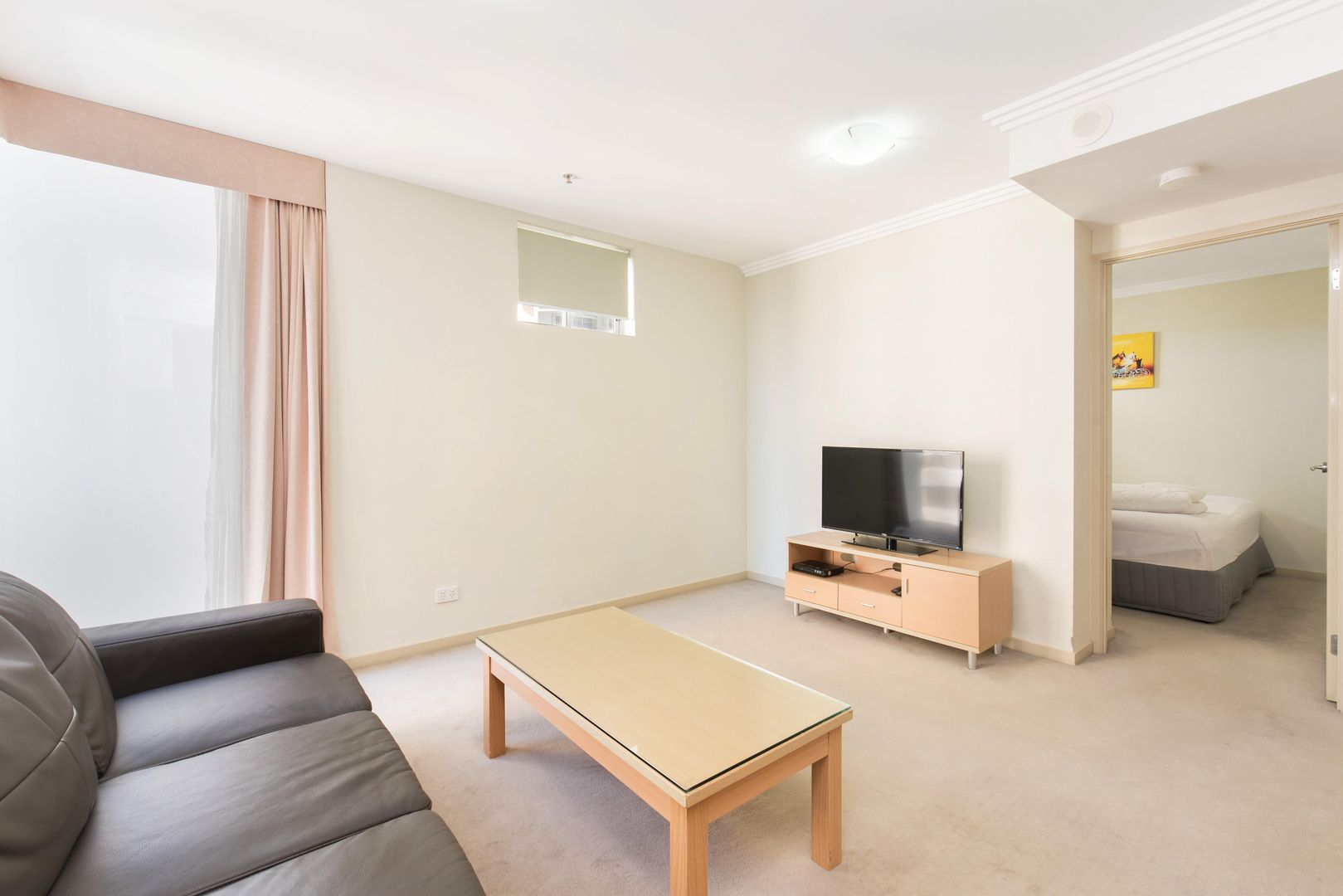 1210/70 Mary Street, Brisbane City QLD 4000, Image 2