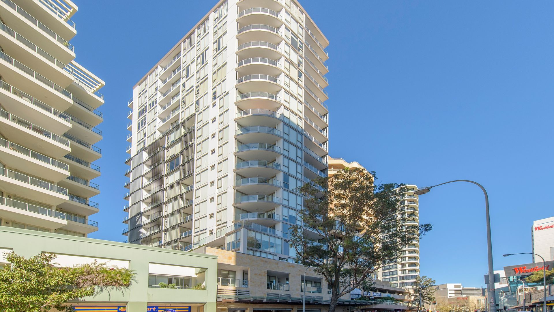 902/253 Oxford Street, Bondi Junction NSW 2022, Image 2