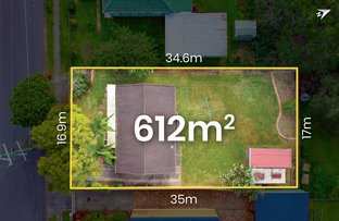 Picture of 152 Lang Street, Sunnybank Hills QLD 4109