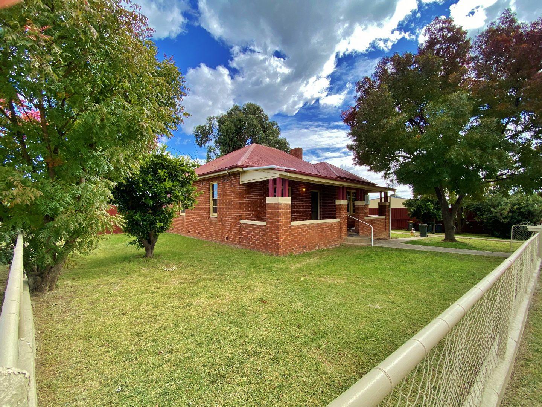 21 Mackenzie Street, Young NSW 2594, Image 1