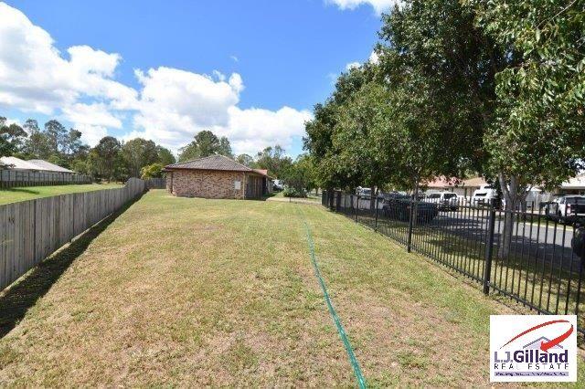 4 Yovan Court, Loganlea QLD 4131, Image 0
