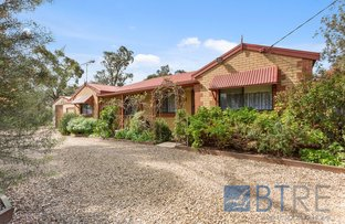 12 Murray Street, Crib Point VIC 3919