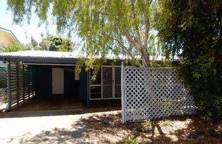3 Mimosa Street, Holloways Beach QLD 4878