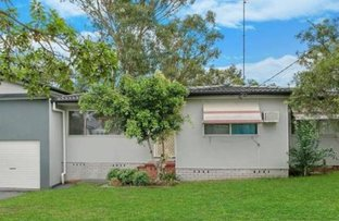 Picture of 83 Kareela Ave, Penrith NSW 2750
