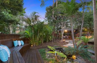 Picture of 58 Darley Street, Killarney Heights NSW 2087