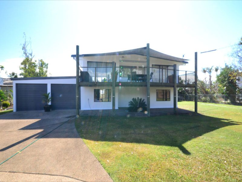 14 Leefe Street, Cardwell QLD 4849, Image 0