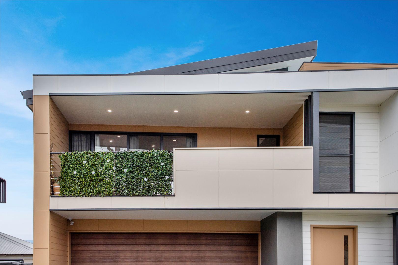 28 King Street, Adamstown NSW 2289, Image 1