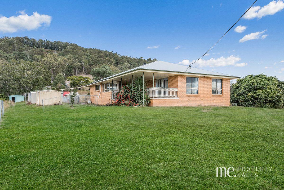 129 Farrow Road, Kobble Creek QLD 4520, Image 0