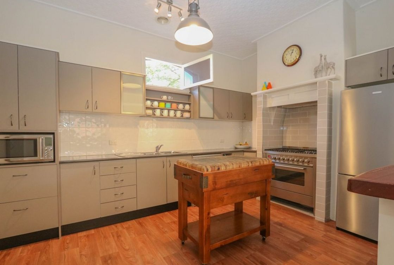 249 Rankin Street, Bathurst NSW 2795, Image 1