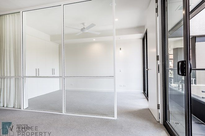 Picture of 601/20 Levey Street, WOLLI CREEK NSW 2205