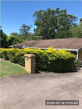 20 Bloomfield Place, Beerwah QLD 4519, Image 0