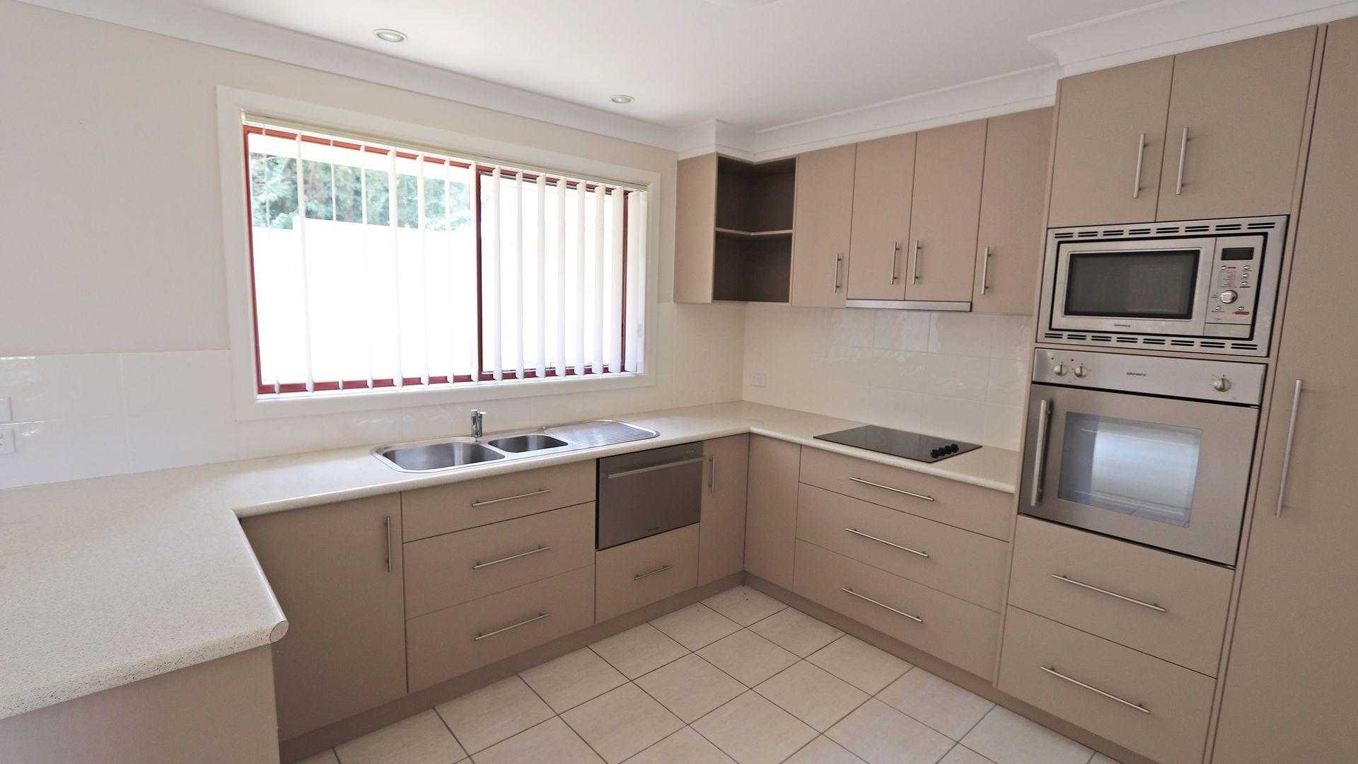 89-93 Winton Street - Unit 7, Tumbarumba NSW 2653, Image 1