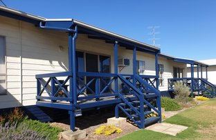 Picture of 1-3 Waratah Avenue, Marion Bay SA 5575