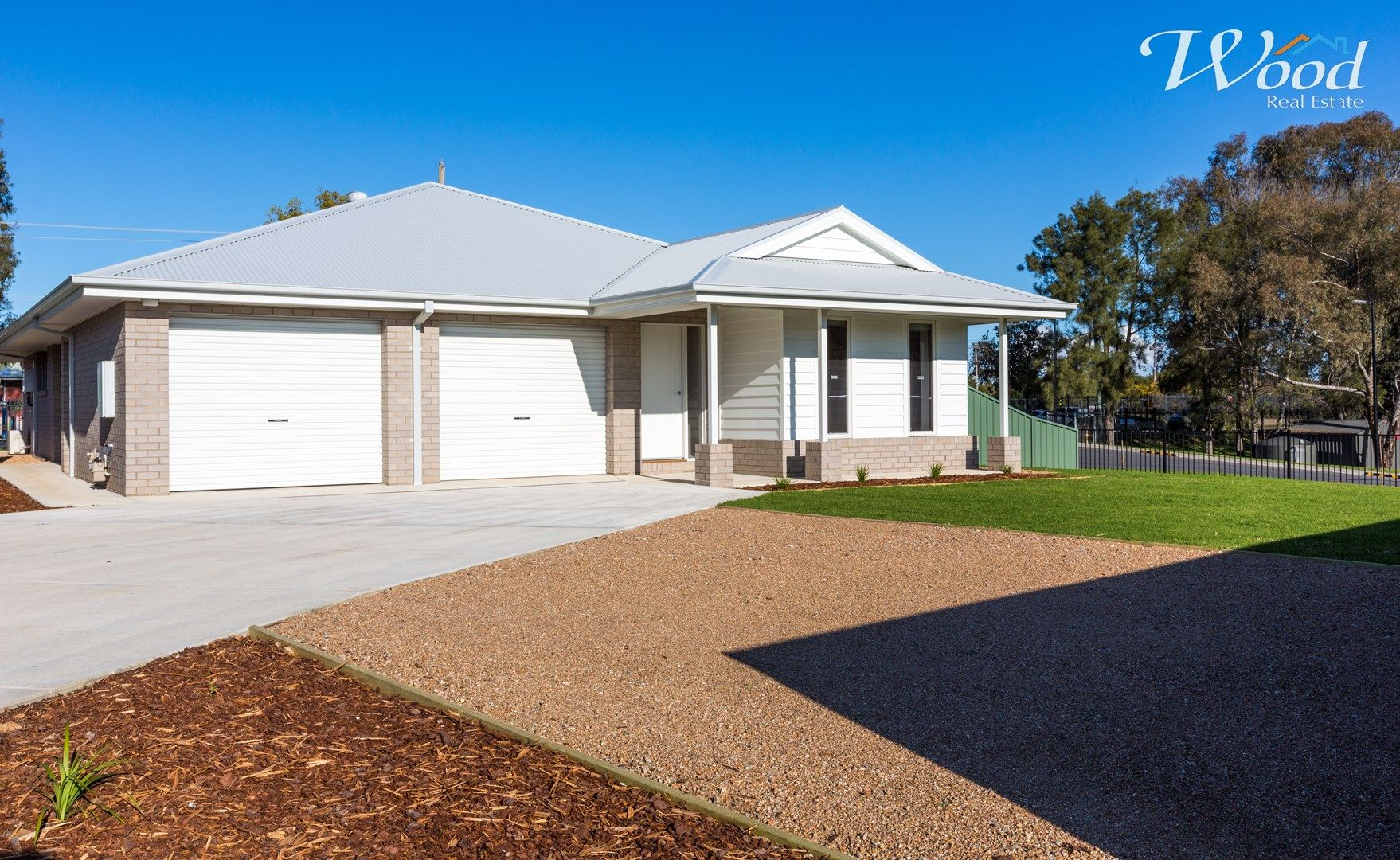 3a Driver Terrace, North Albury NSW 2640, Image 0