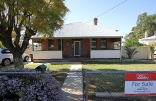 Picture of 30 Kitchener Road, Merredin WA 6415