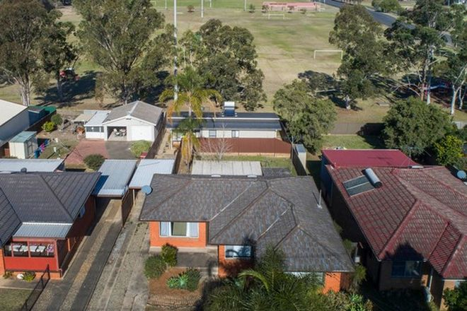 Picture of 14 & 14A Coreen Avenue, PENRITH NSW 2750