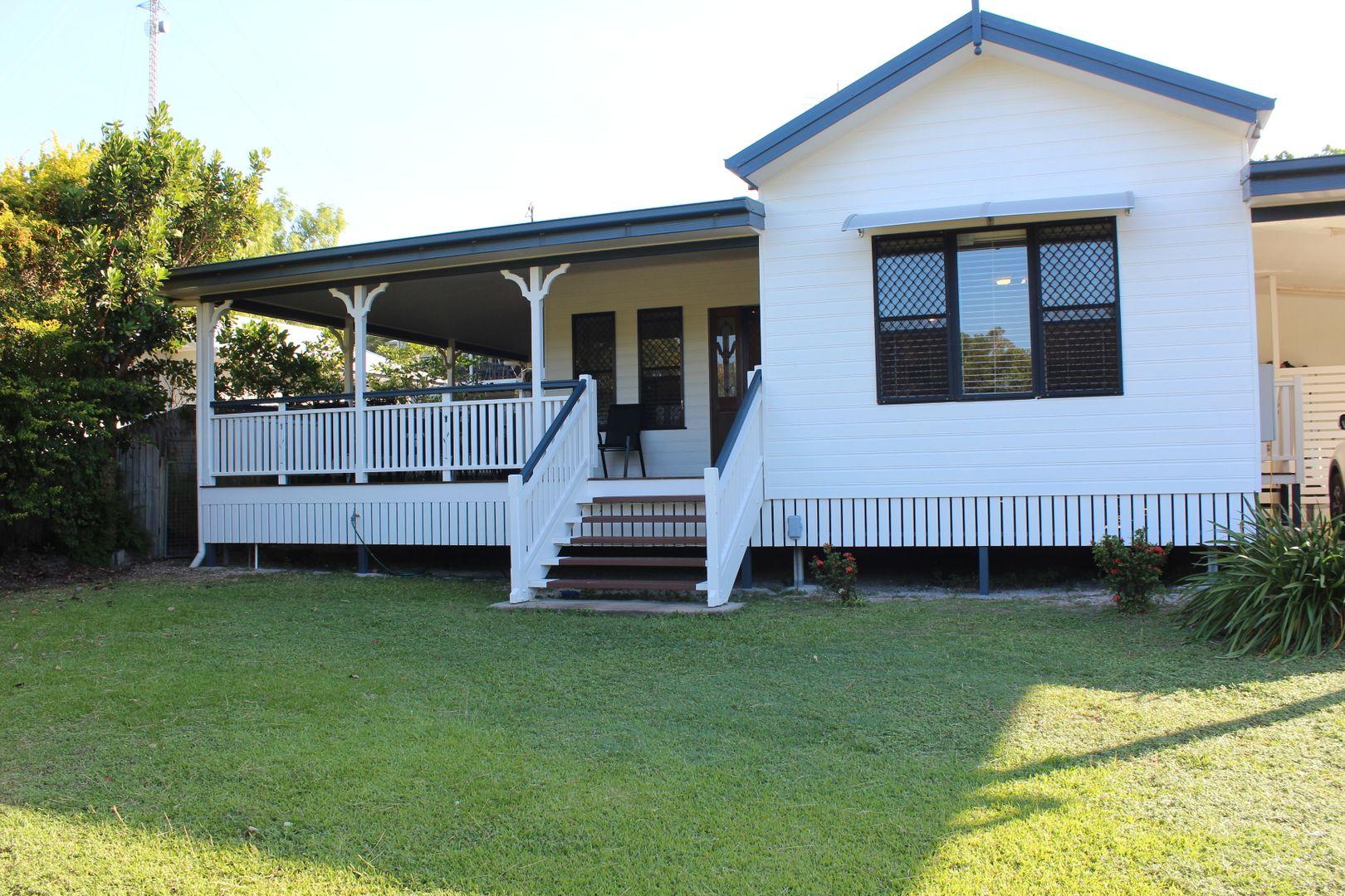 47 Mason St, Cooktown QLD 4895, Image 0