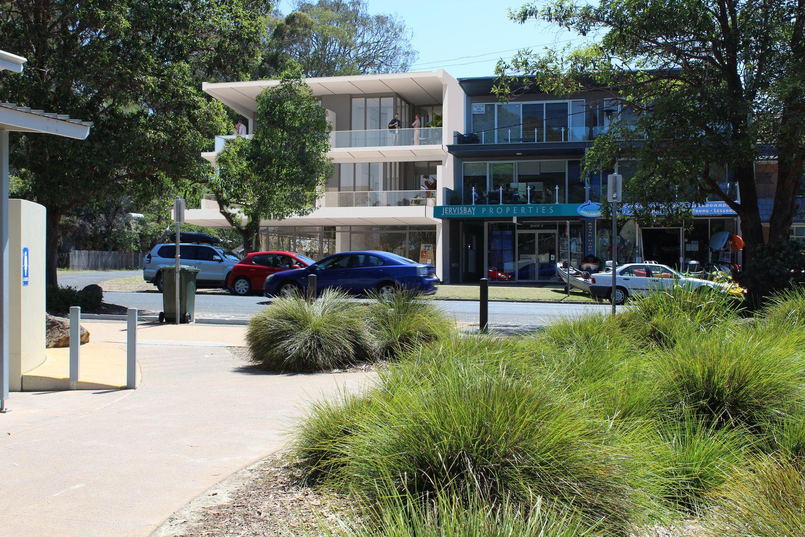 Level 1, 2/15 Hawke Street, Huskisson NSW 2540, Image 2