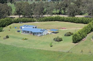 Picture of 390 Wy Yung-Calulu Road, Ellaswood VIC 3875