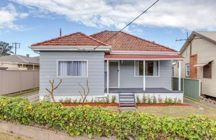 135 Myall Road, Cardiff NSW 2285