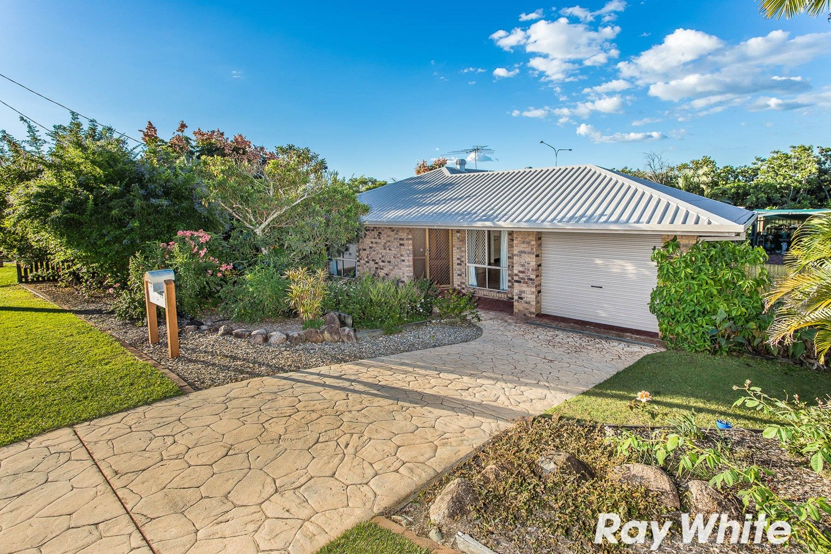 14 Tanager Street, Albany Creek QLD 4035, Image 0