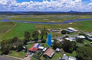 520 David Low Way, Pacific Paradise QLD 4564