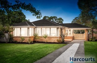 Picture of 5 Badminton Court, Wantirna VIC 3152