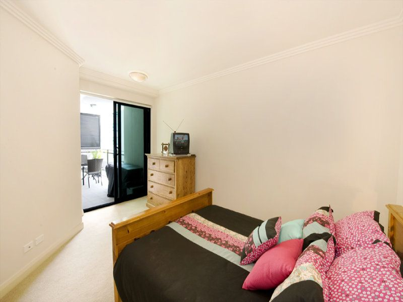 65/11 Bay Drive, Meadowbank NSW 2114, Image 1
