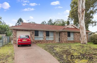 Picture of 11 Daimler Place, Ingleburn NSW 2565